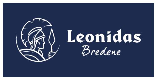 Leonidas Bredene